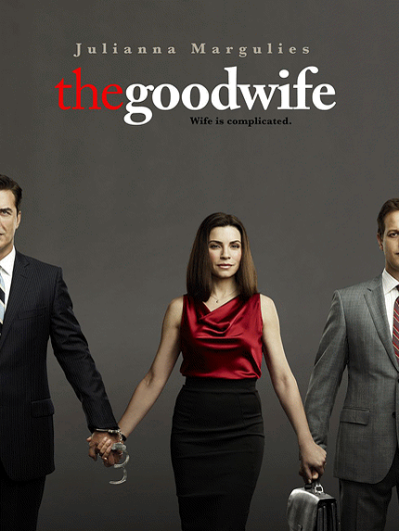 297522-good-wife1_430x573.png