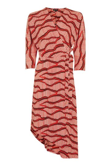 http://www.topshop.com/en/tsuk/product/clothing-427/dresses-442/matchstick-print-wrap-dress-6336652?bi=20&ps=20