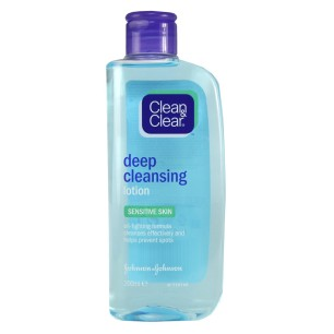 clean-clear-deep-cleansing-lotion-sensitive-skin-hr