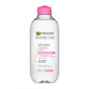 Garnier_Skin_Micellar_Cleansing_Water_400ml_1492610828_main